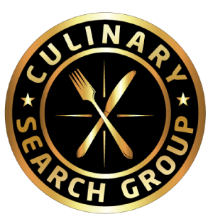 Culinary Search Group